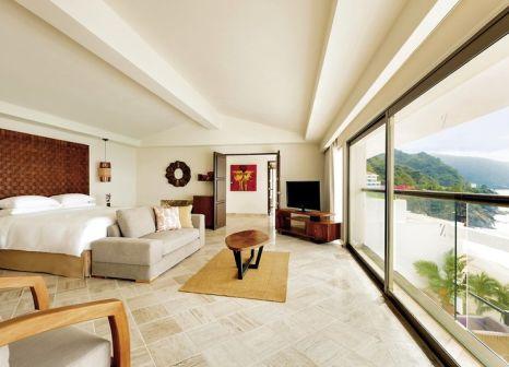 Hotelzimmer im Hyatt Ziva Puerto Vallarta günstig bei weg.de