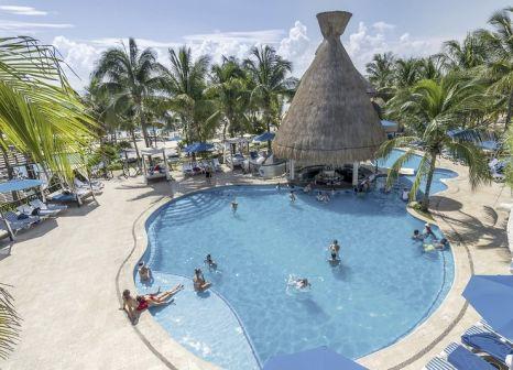 Hotel The Reef Playacar Resort & Spa 52 Bewertungen - Bild von DERTOUR