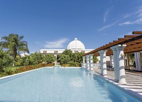 Hotel Grand Palladium Lady Hamilton Resort & Spa 42 Bewertungen - Bild von DERTOUR