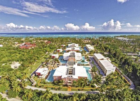Hotel Grand Palladium Palace Resort Spa & Casino 262 Bewertungen - Bild von DERTOUR