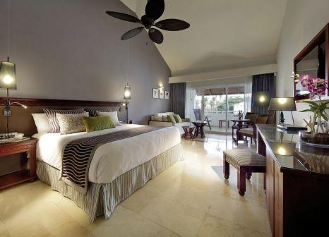 Hotelzimmer mit Volleyball im TRS Turquesa Hotel