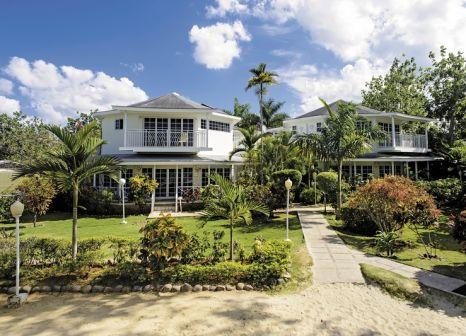 Hotel Rondel Village günstig bei weg.de buchen - Bild von DERTOUR