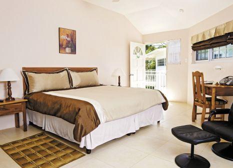 Hotelzimmer im Rondel Village günstig bei weg.de