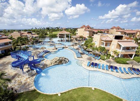Hotel Divi Village Golf & Beach Resort 6 Bewertungen - Bild von DERTOUR