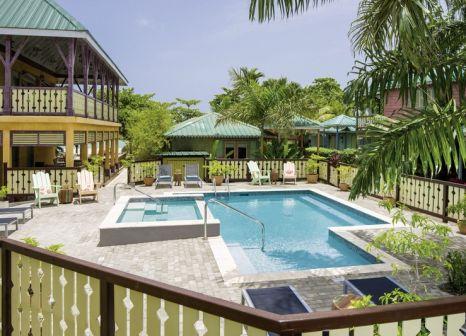 Hotel Country Country in Jamaika - Bild von DERTOUR