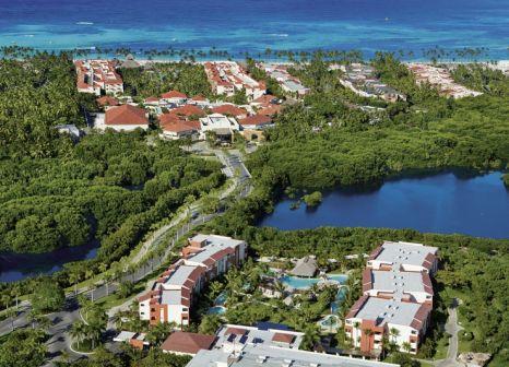Hotel Now Larimar Punta Cana 146 Bewertungen - Bild von DERTOUR