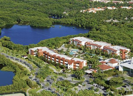 Hotel Now Larimar Punta Cana in Ostküste - Bild von DERTOUR