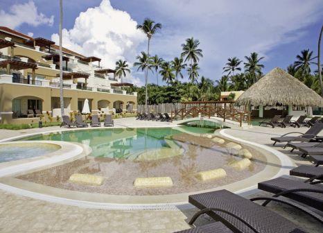 Hotel Now Larimar Punta Cana günstig bei weg.de buchen - Bild von DERTOUR