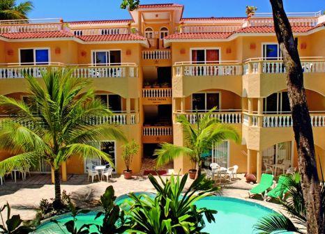 Hotel Villa Taina 41 Bewertungen - Bild von DERTOUR