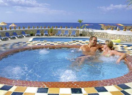 Hotel Samsara Cliff Resort 56 Bewertungen - Bild von DERTOUR