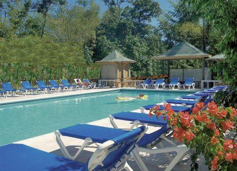 Hotel Legends Beach Resort günstig bei weg.de buchen - Bild von DERTOUR