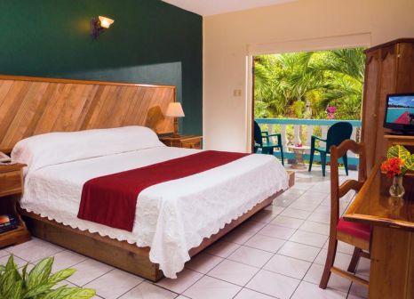 Hotel Legends Beach Resort in Jamaika - Bild von DERTOUR