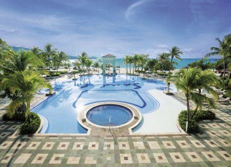 Hotel Sandals South Coast günstig bei weg.de buchen - Bild von DERTOUR