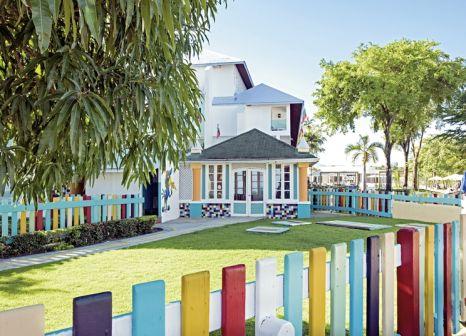 Hotel Select At Grand Paradise Playa Dorada 123 Bewertungen - Bild von DERTOUR