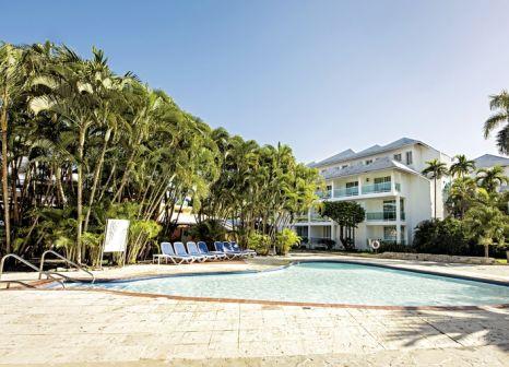 Hotel Select At Grand Paradise Playa Dorada günstig bei weg.de buchen - Bild von DERTOUR