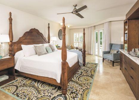 Hotel Sandals South Coast 1 Bewertungen - Bild von DERTOUR
