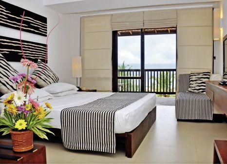 Hotelzimmer mit Fitness im Goldi Sands
