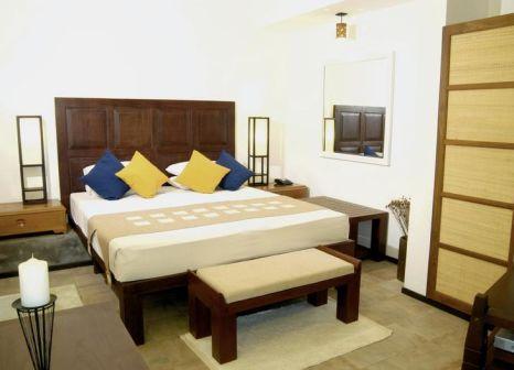 Hotelzimmer mit Fitness im Avani Kalutara Resort