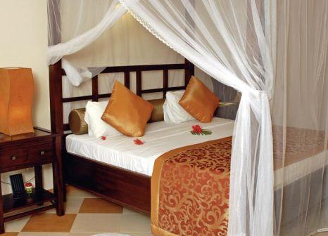 Hotel Bentota Village 41 Bewertungen - Bild von DERTOUR