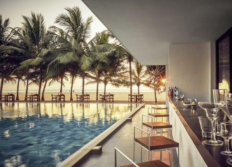 Hotel Jetwing Blue günstig bei weg.de buchen - Bild von DERTOUR