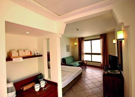 Hotel Kibbutz Ein Gedi 11 Bewertungen - Bild von DERTOUR
