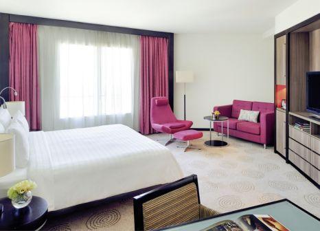 Hotelzimmer mit Familienfreundlich im AVANI Deira Dubai Hotel