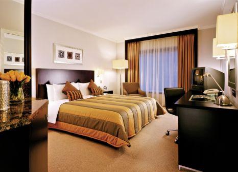 Hotelzimmer mit Familienfreundlich im Premier Hotel Deira