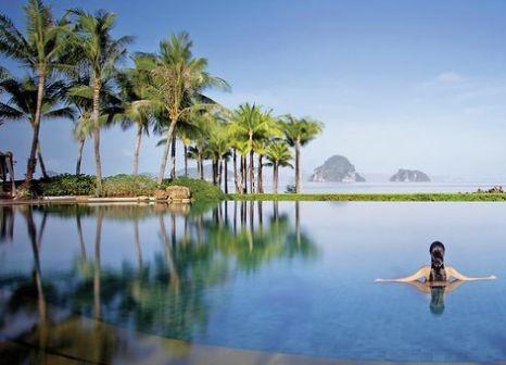 Hotel Phulay Bay, a Ritz-Carlton Reserve 3 Bewertungen - Bild von DERTOUR
