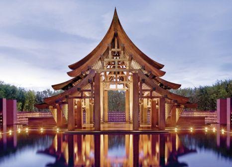 Hotel Phulay Bay, a Ritz-Carlton Reserve günstig bei weg.de buchen - Bild von DERTOUR