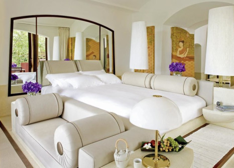 Hotelzimmer im Phulay Bay, a Ritz-Carlton Reserve günstig bei weg.de