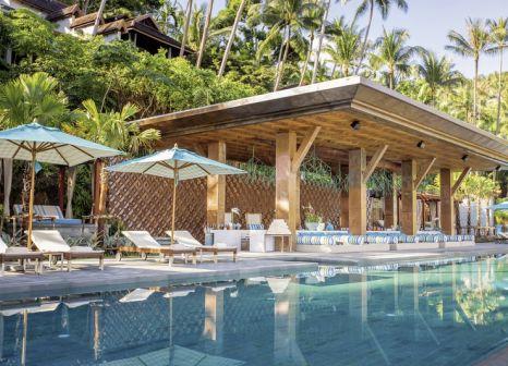 Hotel Four Seasons Resort Koh Samui 0 Bewertungen - Bild von DERTOUR
