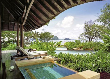 Hotel Phulay Bay, a Ritz-Carlton Reserve in Krabi - Bild von DERTOUR
