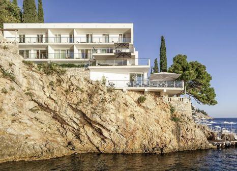 Hotel Villa Dubrovnik in Adriatische Küste - Bild von DERTOUR