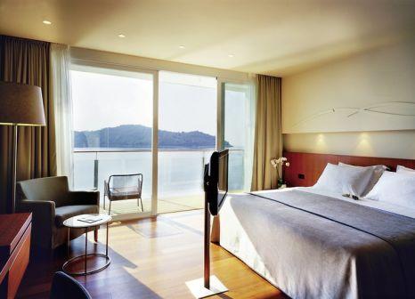 Hotel Villa Dubrovnik 0 Bewertungen - Bild von DERTOUR