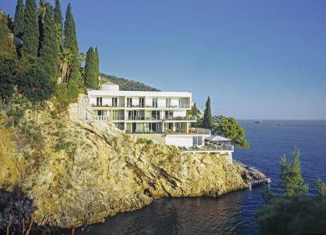 Hotel Villa Dubrovnik günstig bei weg.de buchen - Bild von DERTOUR