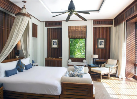 Hotelzimmer mit Wassersport im Maia Luxury Resort & Spa