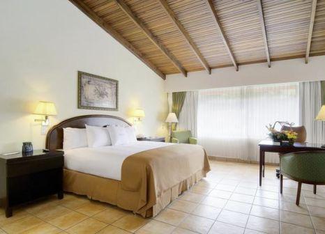 DoubleTree by Hilton Hotel Cariari San Jose in San José & Umgebung - Bild von MEIER`S WELTREISEN