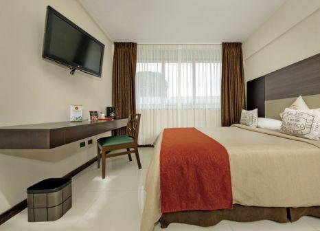 Auténtico Hotel 1 Bewertungen - Bild von MEIER`S WELTREISEN