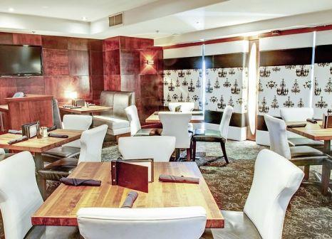 Hotel Sandman Vancouver City Centre 3 Bewertungen - Bild von DERTOUR