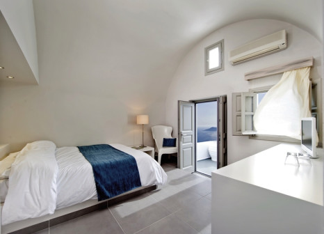 Hotel Regina Mare 41 Bewertungen - Bild von DERTOUR