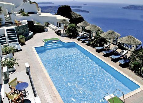 Hotel Andromeda Villas Hotel & Spa 41 Bewertungen - Bild von DERTOUR