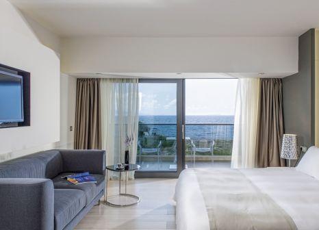 Aqua Blu Boutique Hotel & Spa günstig bei weg.de buchen - Bild von DERTOUR