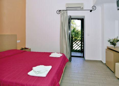 Hotel Esperia günstig bei weg.de buchen - Bild von DERTOUR