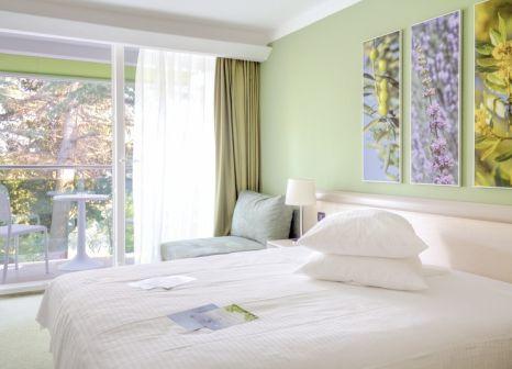 Kimen Hotel 14 Bewertungen - Bild von DERTOUR