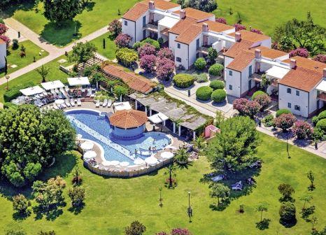 Hotel Valamar Tamaris Resort - Club Tamaris günstig bei weg.de buchen - Bild von DERTOUR