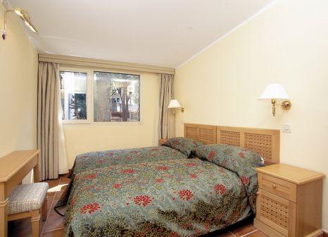 Hotelzimmer mit Minigolf im Laguna Bellevue