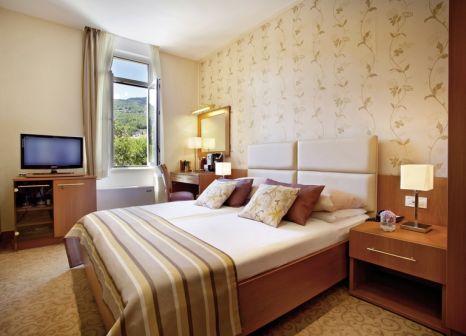 Hotelzimmer im Remisens Premium Hotel Ambasador & Remisens Premium Villa Ambasador günstig bei weg.de