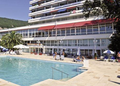 Remisens Premium Hotel Ambasador & Remisens Premium Villa Ambasador 66 Bewertungen - Bild von DERTOUR