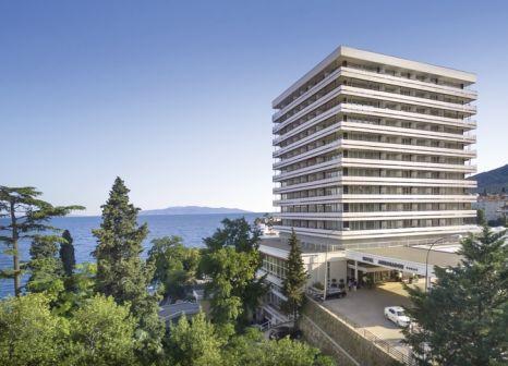 Remisens Premium Hotel Ambasador & Remisens Premium Villa Ambasador in Istrien - Bild von DERTOUR