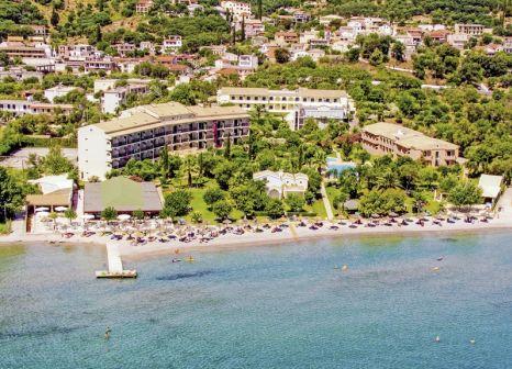 Hotel Delfinia günstig bei weg.de buchen - Bild von DERTOUR
